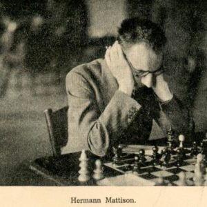 Famous chess games every player should know - Part two - Chessentials