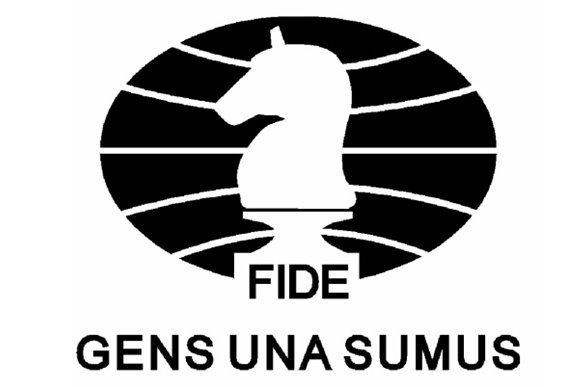 Everything you need to know about the chess titles