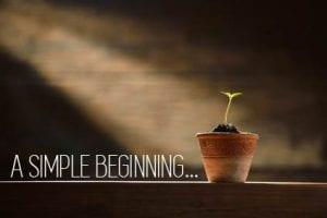 a-simple-beginning-2