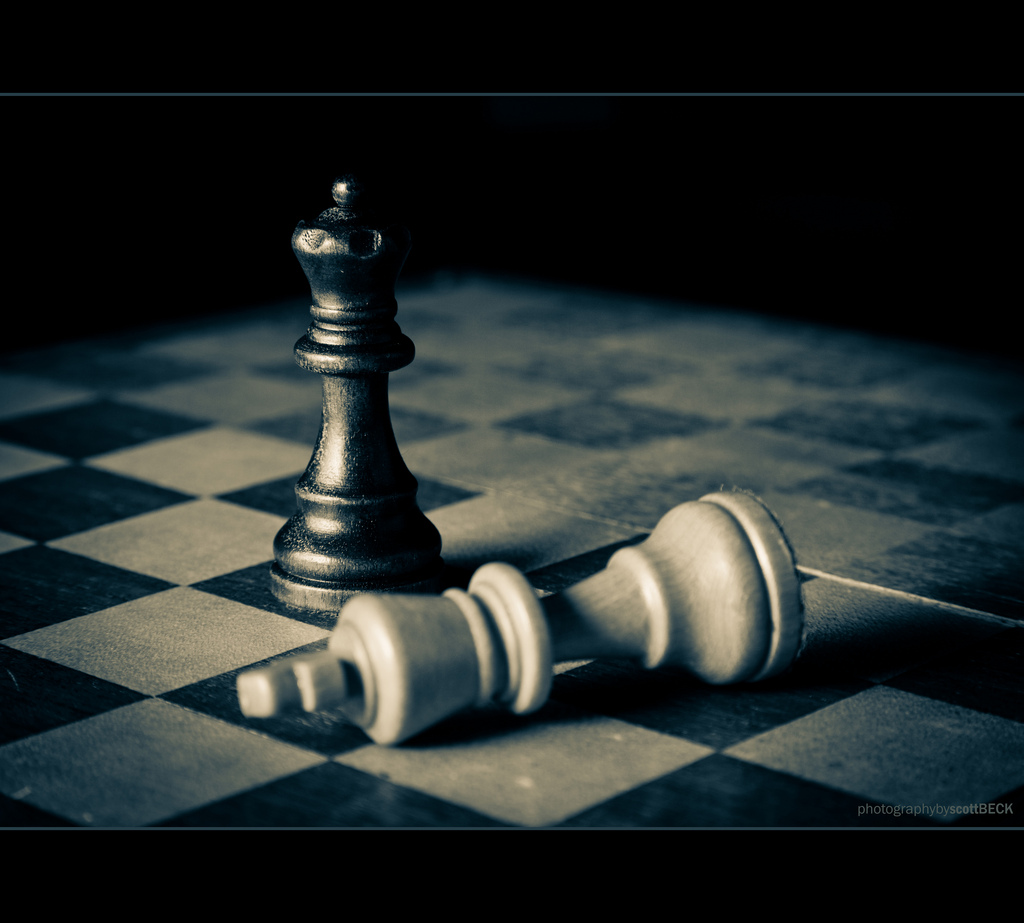 understanding the concept of the eight queens in the game of chess Each move in a chess game is recorded using algebraic notation, which allows   initial: k for king, q for queen, r for rook, b for bishop, and n for knight   players therefore identify candidate moves (a term coined by gm.
