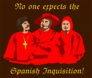 no_one_expects_the_spanish_inquisition_by_simzer-d5bxjqp