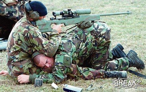 armytactcs