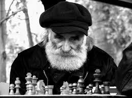 old_chess