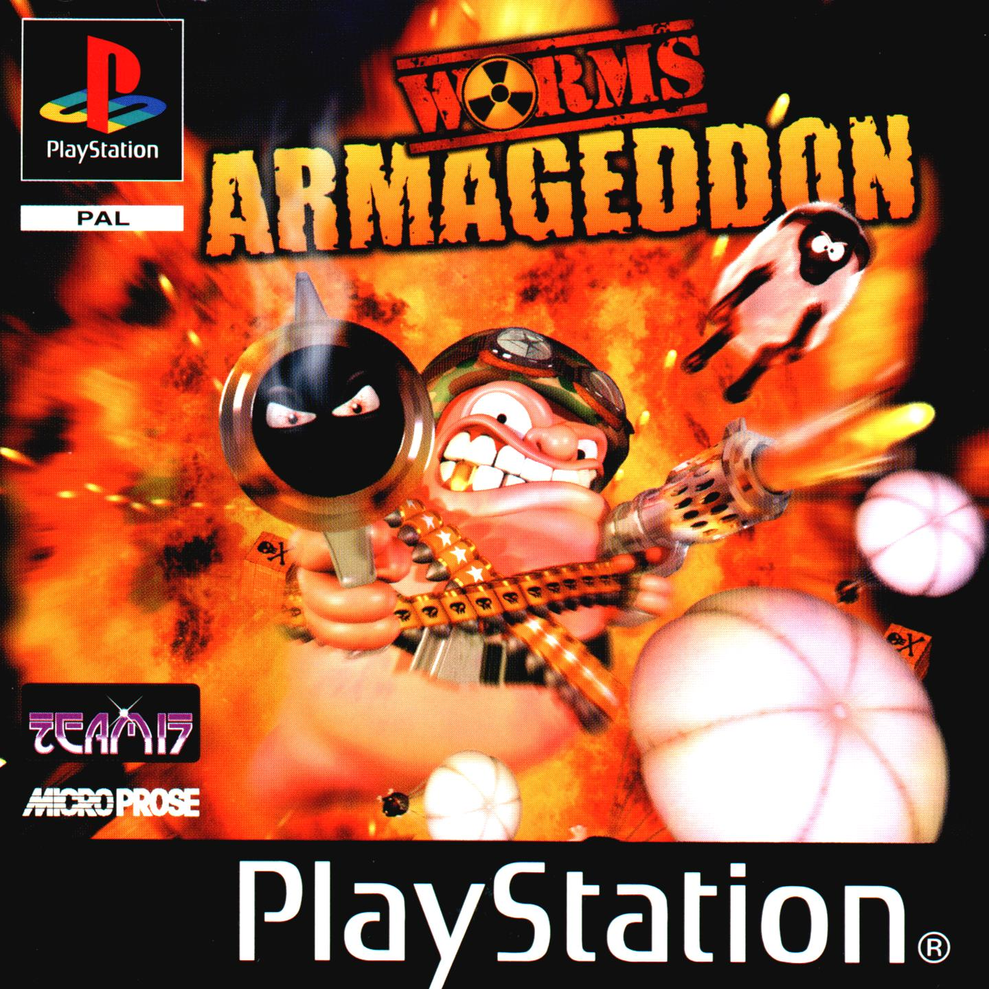 worms_armaggedon