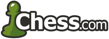 chess-com