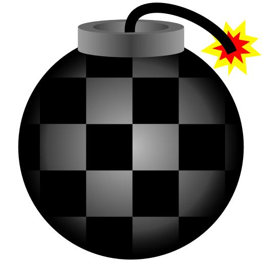 chessbomb