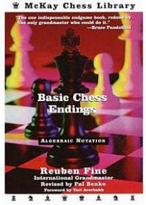 Basic_Chess_Endings_(front_cover_-_2003_edition)