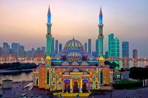Light-Festival-Sharjah