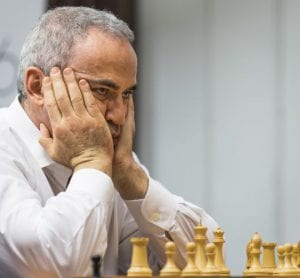 Kasparov_captcha