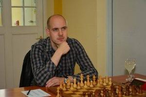 breyer variation chess